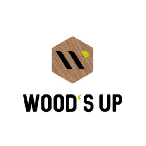 LOGO-WOODS-UP