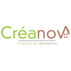 logo-creanov