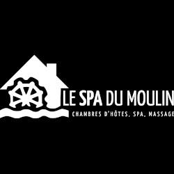 logo-spadumoulin