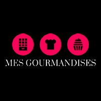 logo-mesgourmandises