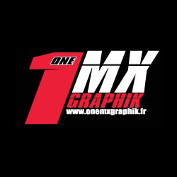 1mx-graphik-logo-1581341672