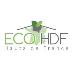 ecohdf-logo
