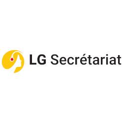 lgsecretariat-logo