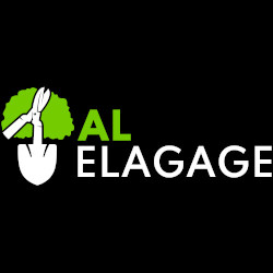 logo-alelagage1