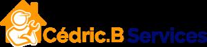 Cédric B Services entreprise multi-services