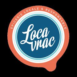locavrac-logo