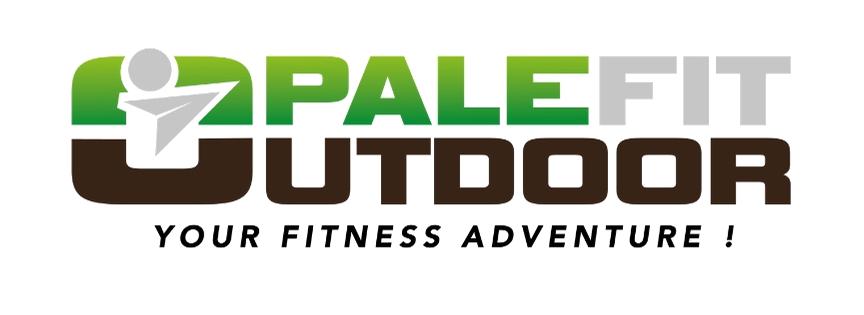 opalefitoutdoor logo