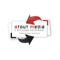 atoutmedia-logo