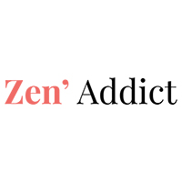 zenaddict-steph