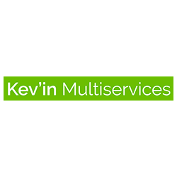 logo-kevin-multiservices