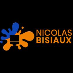 nicolasbisiaux-logo