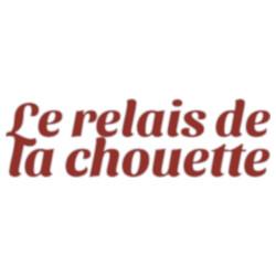 logo-relais