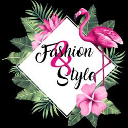 logo-fashionetstyle
