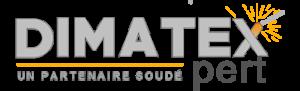 dimatex-logo-1594646166