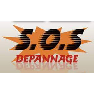 logo-sosdepannage02