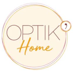 logo-optik