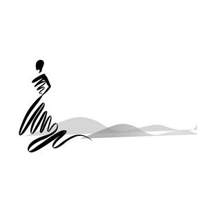 Vente vêtements femme Villeneuve d'Ascq