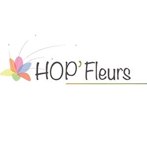 Fleuriste Bailleul