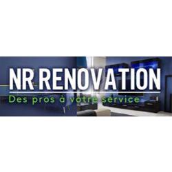 Logo-NR.RENOVATION
